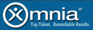 omnia-logo-blue1-300x96